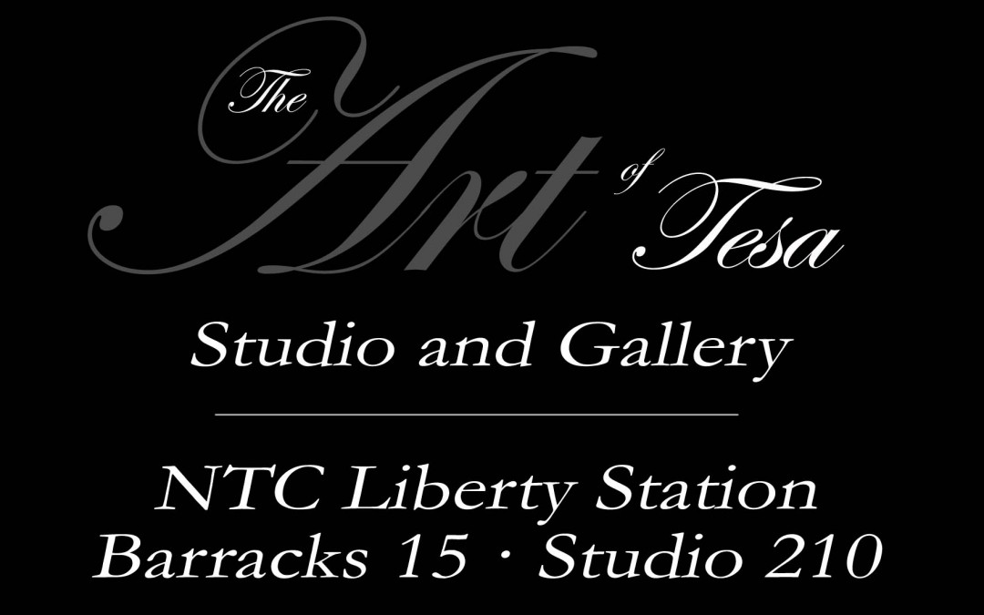Join me in my studio/gallery for Friday Night Liberty; June 7th