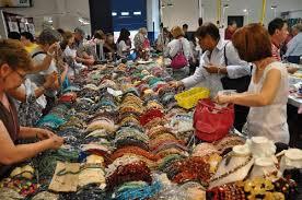 denver jewelry show
