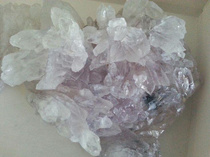 Semi Precious Stones 101
