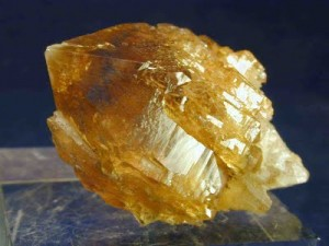 Solar Plexus Chakra Semi Precious Stones