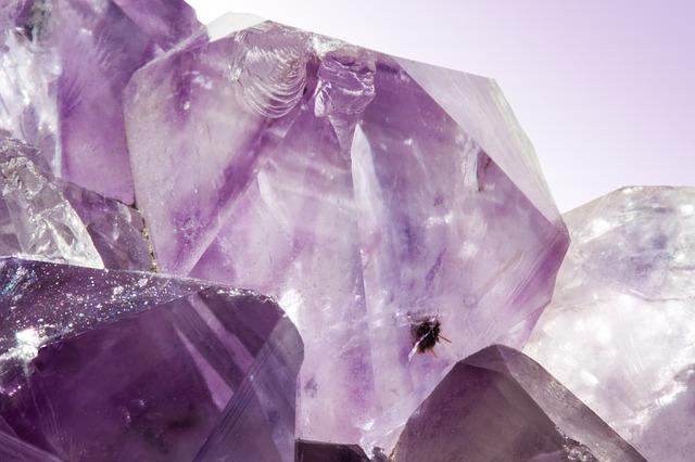 Semi Precious Stones; Third Eye Chakra