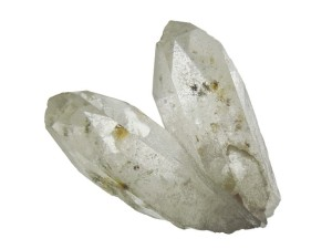 crystal-860840_640