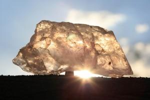 quartz-208508_640
