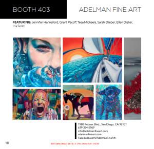 Adelman-Ad-5
