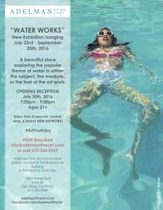 WaterWorksFlyer