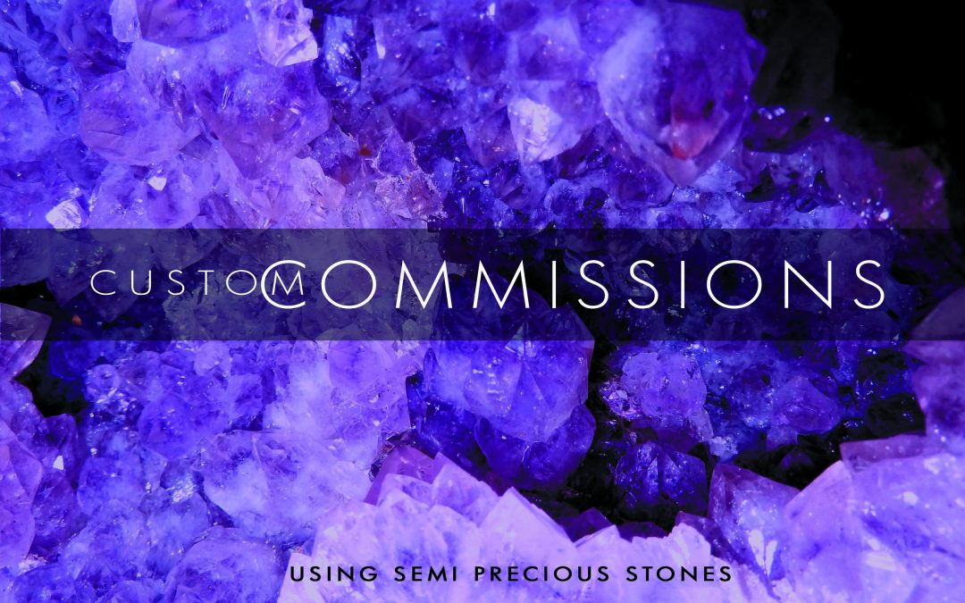 Special Gift: The Crystal Immersion Virtual Retreat